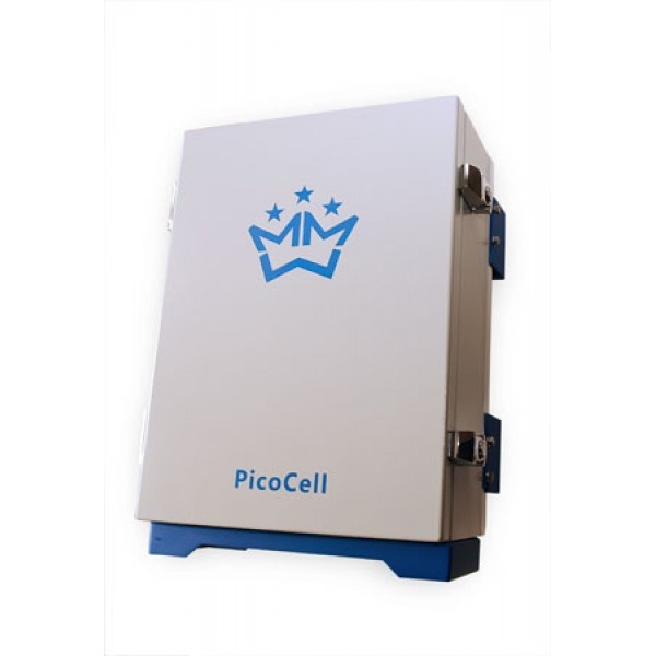 7-picocell-900-sxv-600x600